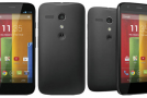 What Does The Moto G Mean for Mobile Contracts?