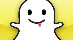 Snapchat rejects $3 Billion Bid from Facebook