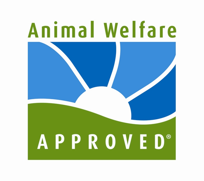 Welfare Check Example Another example of the animal