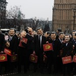 This Autumn Statement should be the last of its kind