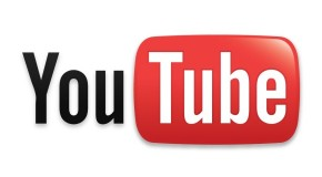 YouTube Music Streaming Service Rumoured