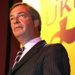 Farage: Putin comments were 'joke gone wrong'