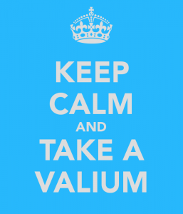 keep-calm-and-take-a-valium