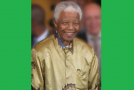 Nelson Mandela: Not a Devil or a Saint, Just Human.