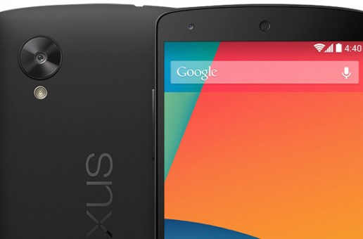 The Google Nexus Experience – Thoughts from a Lifetime Android User