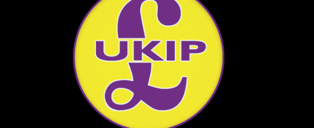 UKIP LGBT group slams UKIP Councillor