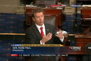 Rand Paul To Sue The NSA