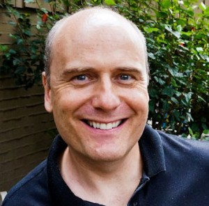 Stefan Molyneux promotes 'philosophical parenting' instead of spanking.