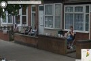 Google Maps depicts true 'Benefits Street' Scenario