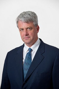 Andrew Lansley MP says the worries about the bill are unfounded.