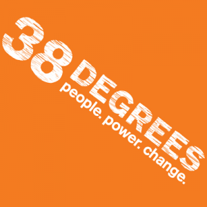 38Degrees_Logo_orange_400