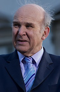 Vince_Cable,_March_2008