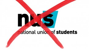 Oxford Students Head to Polling Booths to Vote on NUS Membership