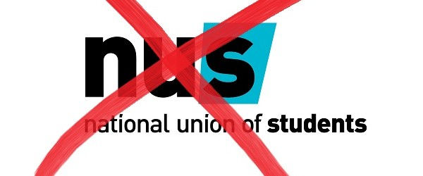 The NUS is a Failure