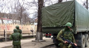 VOA-Crimea-unmarked-soldiers