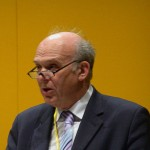 Vince Cable: Out of touch with reality