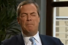 Cyber Kippers – Farage's Online Headache
