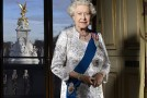 The EU makes the Queen's Speech meaningless