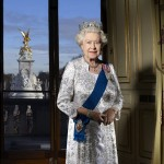 Royal Holloway Student's Union to debate boycotting the Queen on Campus