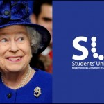 DENIED: Royal Holloway SU vote NO on Queen Boycott