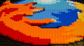 Mozilla Boss Brendan Eich Resigns: Private Beliefs Forced into Public Forum