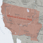 What If Ukraine Was Mexico And Russia Was America?