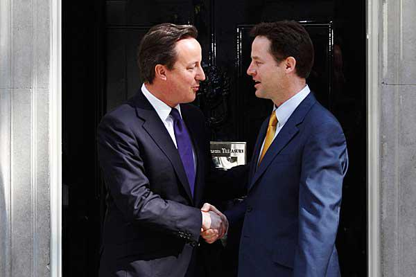 0512-Britain-Election-cameron-clegg_full_600