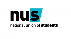 Oxford Votes for the NUS while Anti-Semitism Remains Unchecked