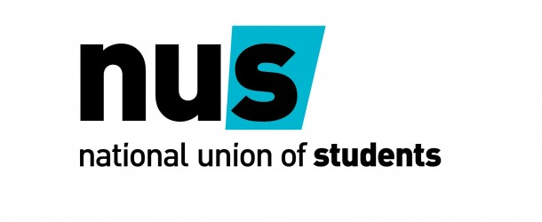 "NUS Passes Motion to Abolish Gay Men's Reps because ""they don't face oppression""."