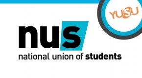 Why I'll vote NO to NUS in the YUSU referendum
