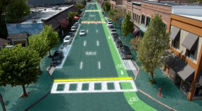 Are Solar Roadways the Answer to Our Energy Problems?