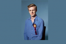 Former UKIP Youth Leader Resigns From Party