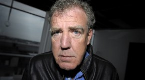 Clarkson sacked over BBC Fracas