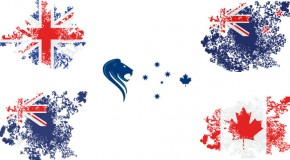 I Support the Anglosphere and You Should Too.