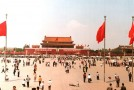 China Is Fed Up Of Population Control