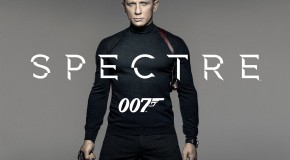 Spectre: Bond's geriatric look needs a radical facelift
