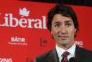 What Tim Farron Can Learn From Justin Trudeau