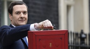 Politicising the Budget is bad for public finances