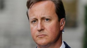 U-turns have characterised this Conservative government