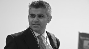 Sadiq's Failed Promise is Hardly Surpising