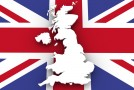 The United Kingdom Will Stay United