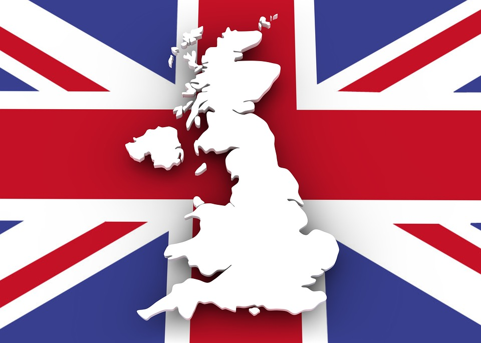 Http Thebackbencher Co Uk The United Kingdom Will Stay United