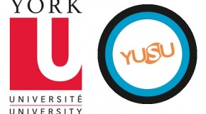 York University to introduce Compulsory Consent Workshops