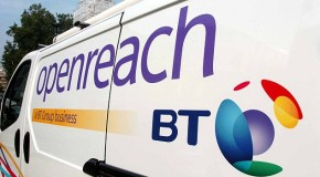 Meddling Regulator Plays Havoc With BT Shares