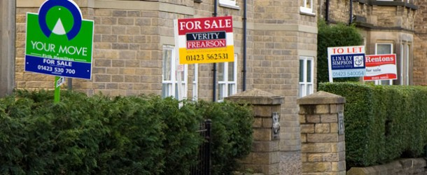It is Time to End the Attack on Buy-to-Let