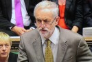 Jeremy Corbyn Needs to Resign for the Sake of Democracy