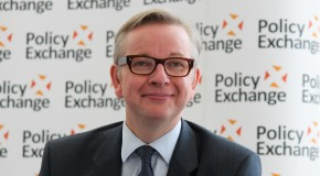 Why Michael Gove Should Be The Next Prime Minister