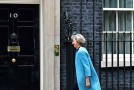 Theresa May: making her enemies look pathetic by beating them at their own game