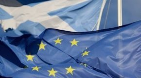 Can an Independent Scotland Flourish after Brexit?