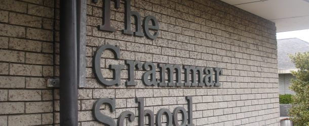 Why Grammar Schools Will Revitalise Equality of Opportunity